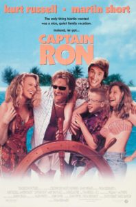 captain_ron